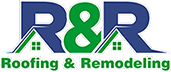 R&R Roofing and Remodeling